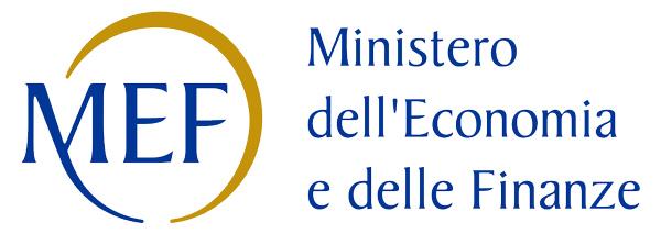 Ministerp dell'Economia e delle Finanze