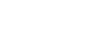 ced system