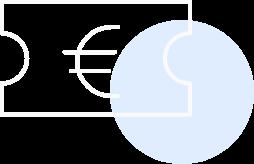 Incentivi alle imprese